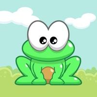 Codes for Fugly Frog Hack