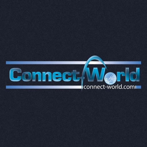 Connect-World