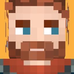 Best Boys Skins Collection - Pixel Art for Minecraft Pocket Edition