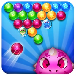 Bubble Pop Land - Bubble Shooter Classic Edition