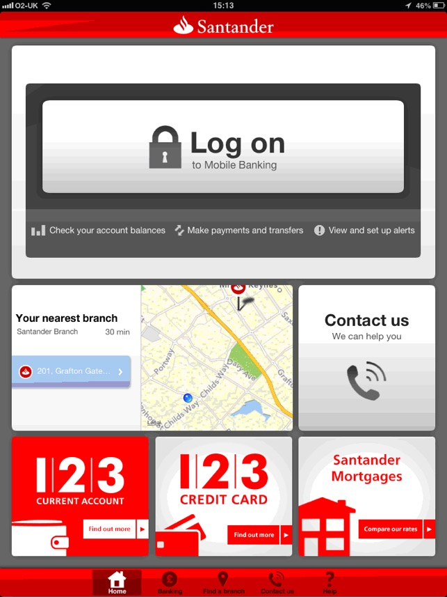 Business banking na app store reheart Image collections