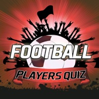 Codes for Football Players Quiz Hack