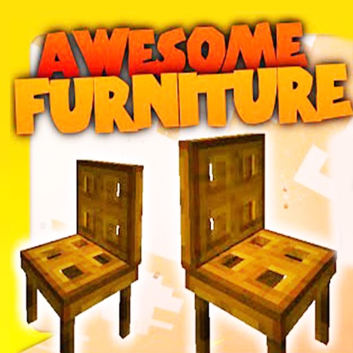 Furniture Mod Guide Video Game Pocket Wiki For Minecraft Pe Pc