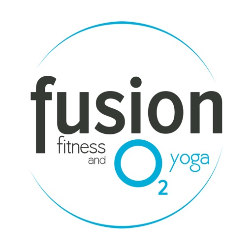 Fusion Fitness and O2 Yoga