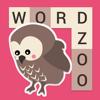 Max Palmer - Word Zoo artwork