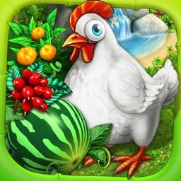 Hobby Farm - Full