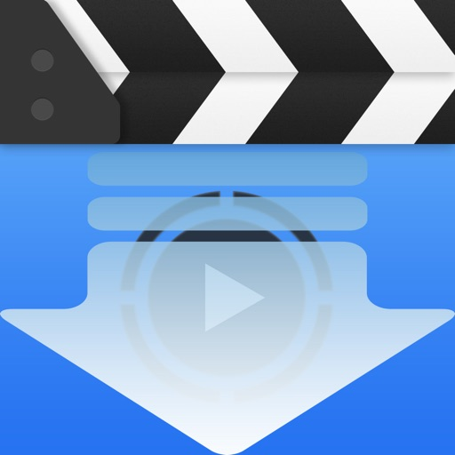Free Video Background Player Pro & Document Manager