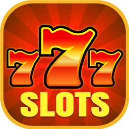Spin 777 VIP Slots  - Win a Bonanza Vegas Jackpot!