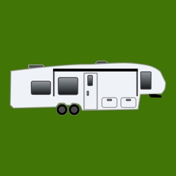 Trailer Laws - Complete trailer and RV guide for all 50 states