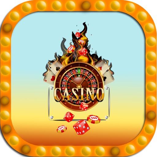 The Royal Slots Online Slots! - Gambler Slots Game