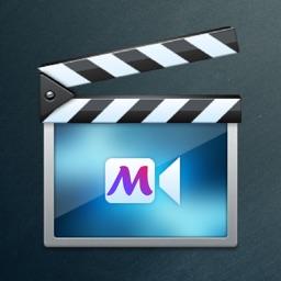 MoviesIHave