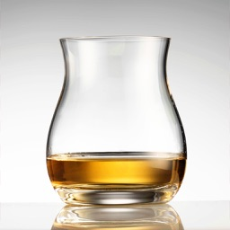 Japanese Whisky Encyclopedia Plus+