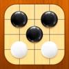 五子棋 (连珠,五子连珠) - 超强智能单机版口袋黑白棋