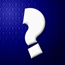 KNODAT? - The Fun Free Bar Trivia Game