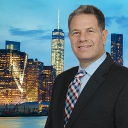 NYC Criminal Defense Attorney