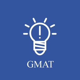 Word list for GMAT - quiz, flashcard and match game