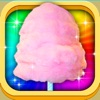 Cotton Candy! - Free - iPhoneアプリ