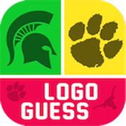 Sports Logos Quiz Game !