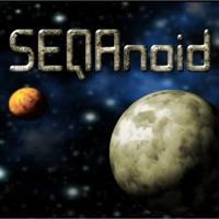 Codes for SEQANOID: Space Brick Breaker Hack