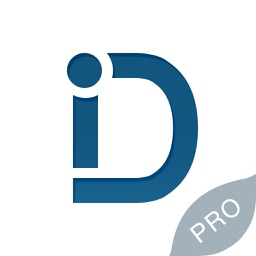 Instant ID Photo Pro