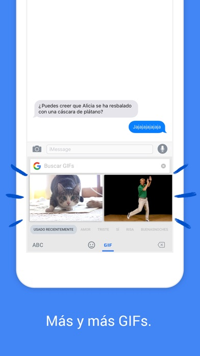 download Gboard apps 0