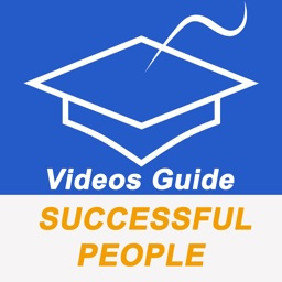 Successful people: Biography, habit and more by videos Pro