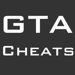 Cheats GTA 5 Edition