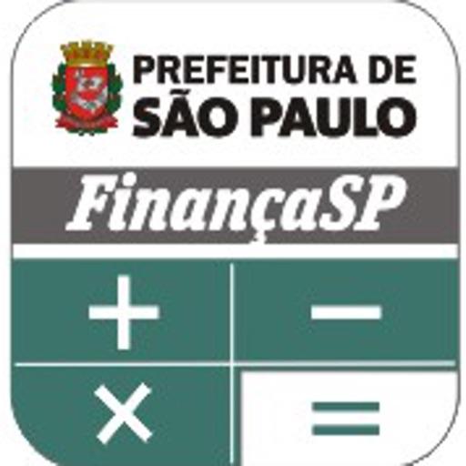 Baixar FINANÇAS PMSP para iOS