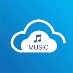 Cloud Music - player & file manager