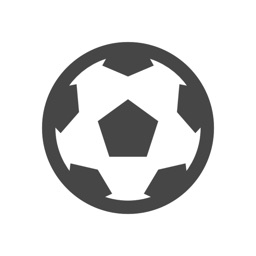Football News - International Edition