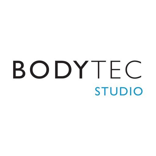 bodytec studio