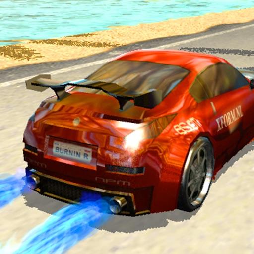 Boost Drive Racing Free