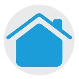 Coastal Homes App