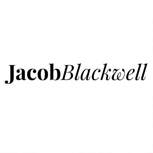 Jacob Blackwell