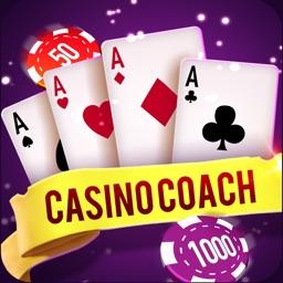 Casino-marathon anmelden