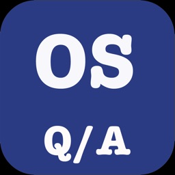 OS Interview Questions