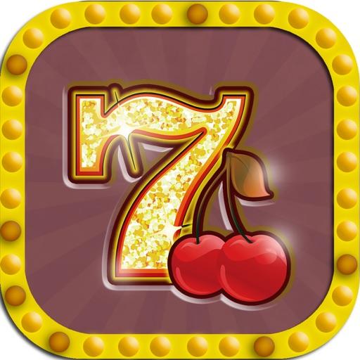 Diamond Joy Paradise Casino - Fortune Slots Casino
