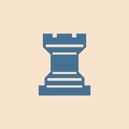 Zatrikion Correspondence Chess