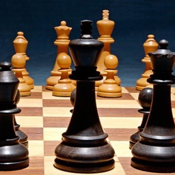 Top Chess