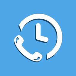 Call Back App