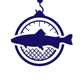 FishFigure - A social fishing app to measure, record & log fish