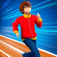 Codes for Summer Athletics 3D | Sports Track Running Games For Free Hack
