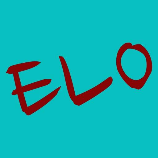 Elo Ranking System
