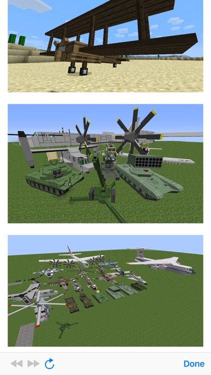 Flans Mod for Minecraft PC : Full Guide for Commands and Instructions