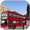 Bus Parking - Full 3D Double Decker Driving Simulator Edtion