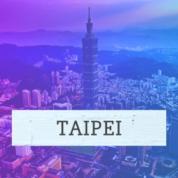 Taipei Tourist Guide