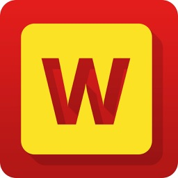 AAA WordMania - Guess the Word! Find the Hidden Words Brain Puzzle Game