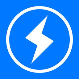 Ícone do app Instaflash