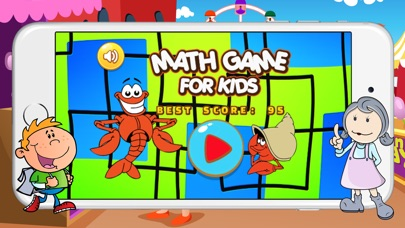 Middle School Math Worksheets Games for Toddlers