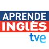Aprende Inglés tve